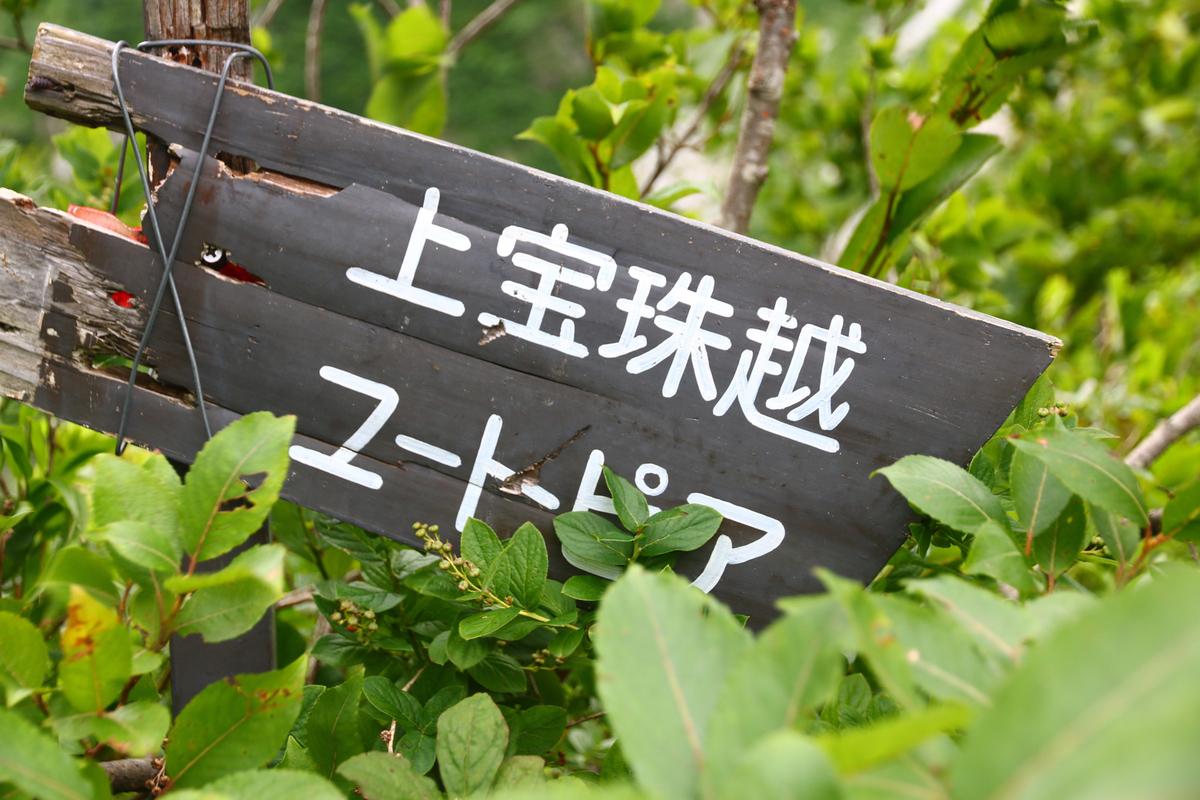 f:id:yo-ji03:20200815142259j:plain