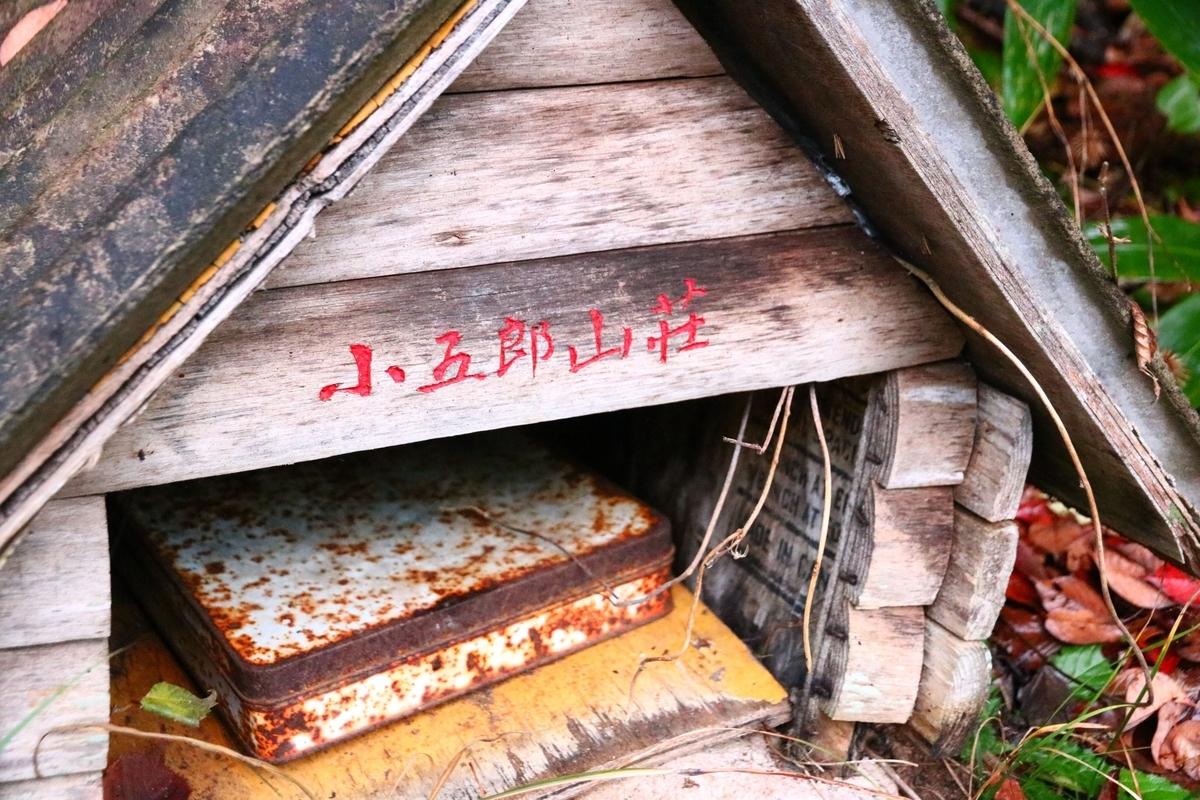 f:id:yo-ji03:20201108155553j:plain