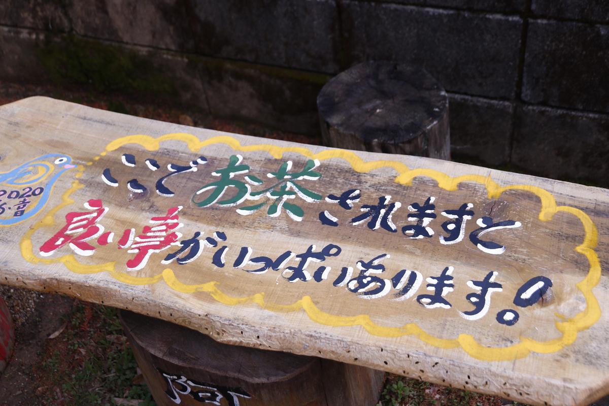 f:id:yo-ji03:20210320165216j:plain