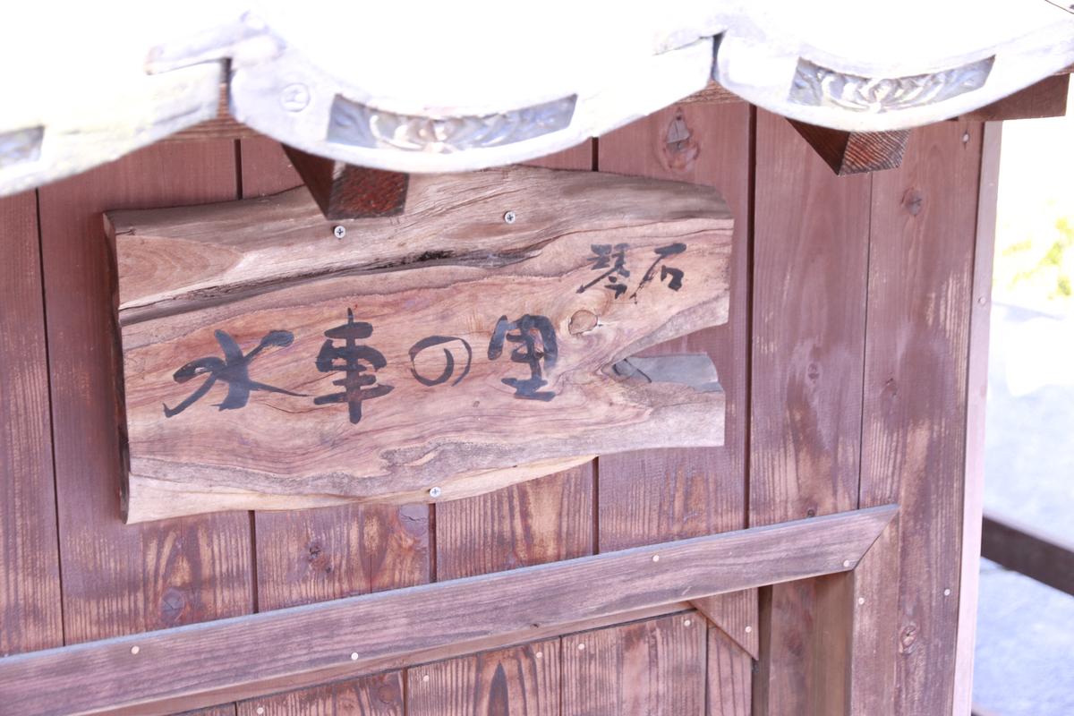 f:id:yo-ji03:20210808151901j:plain