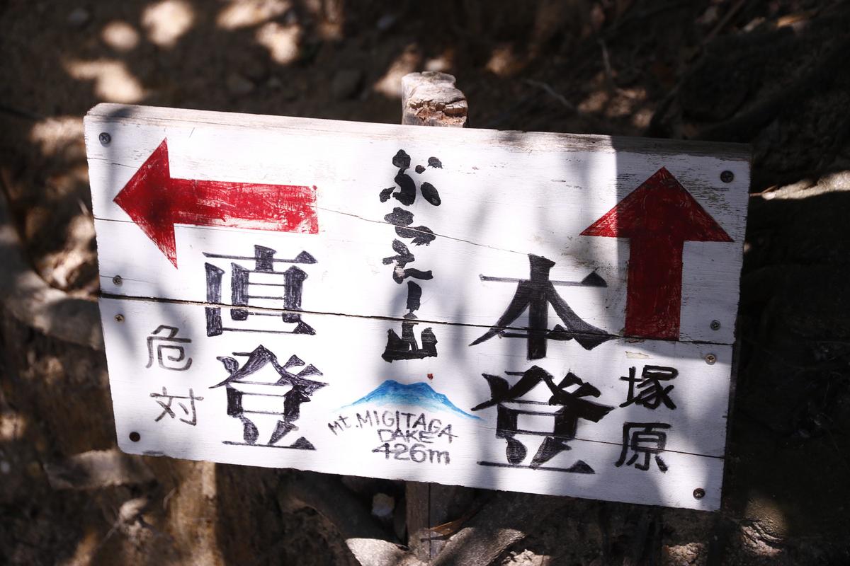 f:id:yo-ji03:20210831000333j:plain