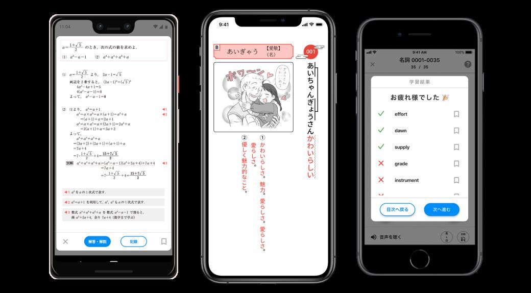 f:id:yo-shimada:20191011120134p:plain