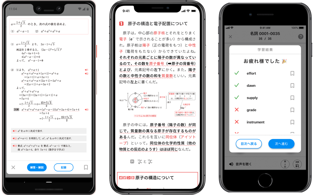f:id:yo-shimada:20200210134334p:plain