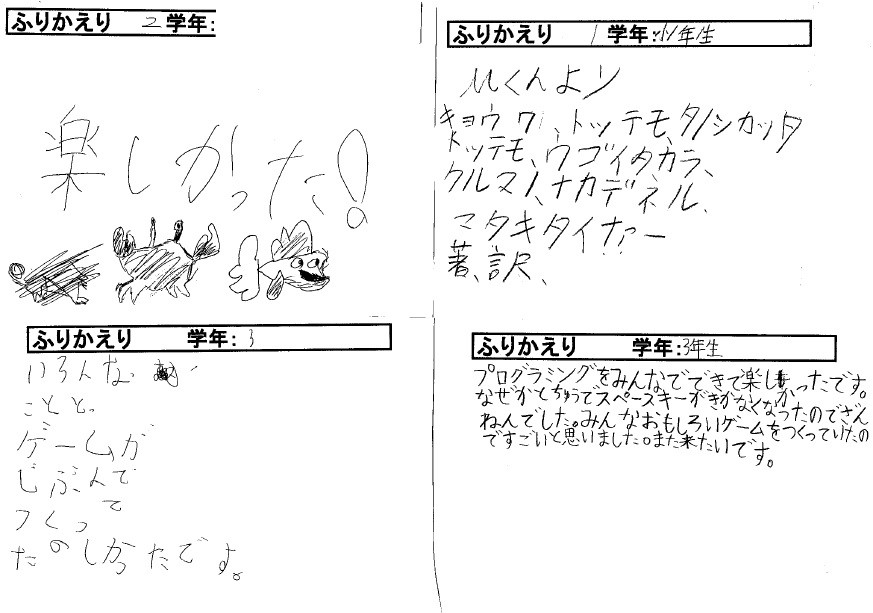 f:id:yo-taka:20170502230049j:plain