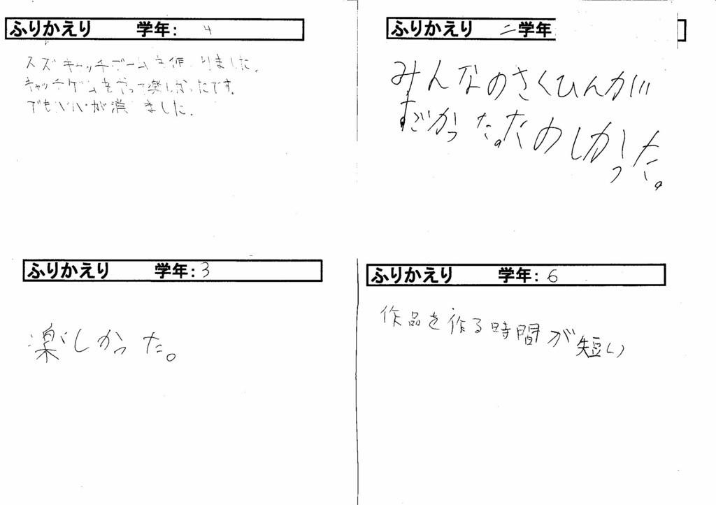f:id:yo-taka:20170624000110j:plain