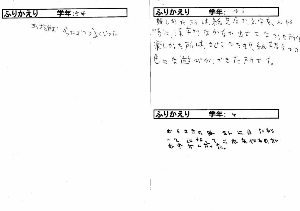 f:id:yo-taka:20170725214428j:plain