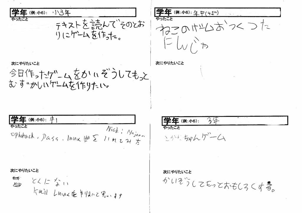 f:id:yo-taka:20171104083056j:plain