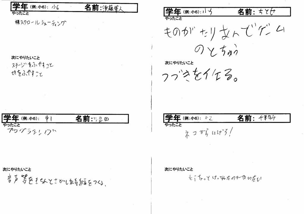f:id:yo-taka:20180401150203j:plain