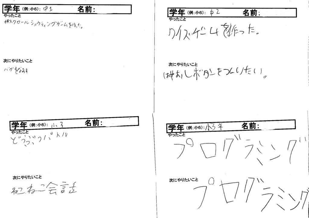 f:id:yo-taka:20180516212753j:plain