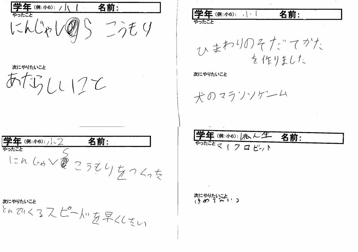 f:id:yo-taka:20190323182018j:plain