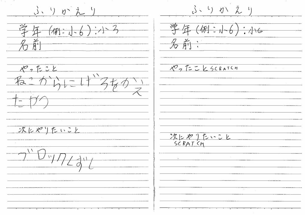 f:id:yo-taka:20190421101428j:plain