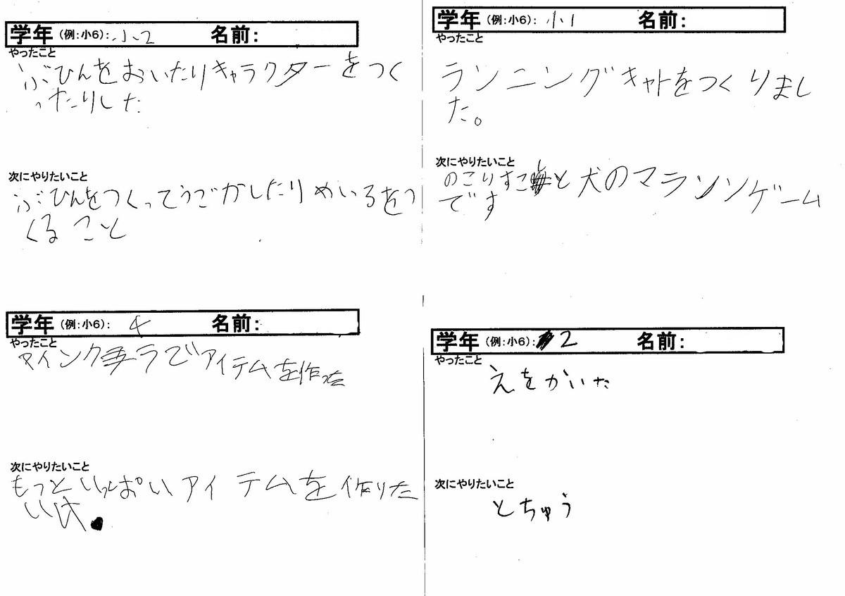 f:id:yo-taka:20190617220302j:plain