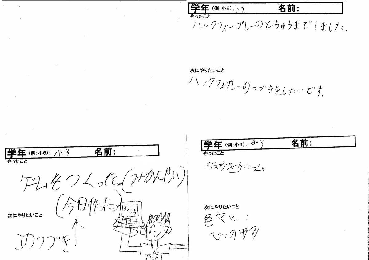 f:id:yo-taka:20200209191830j:plain