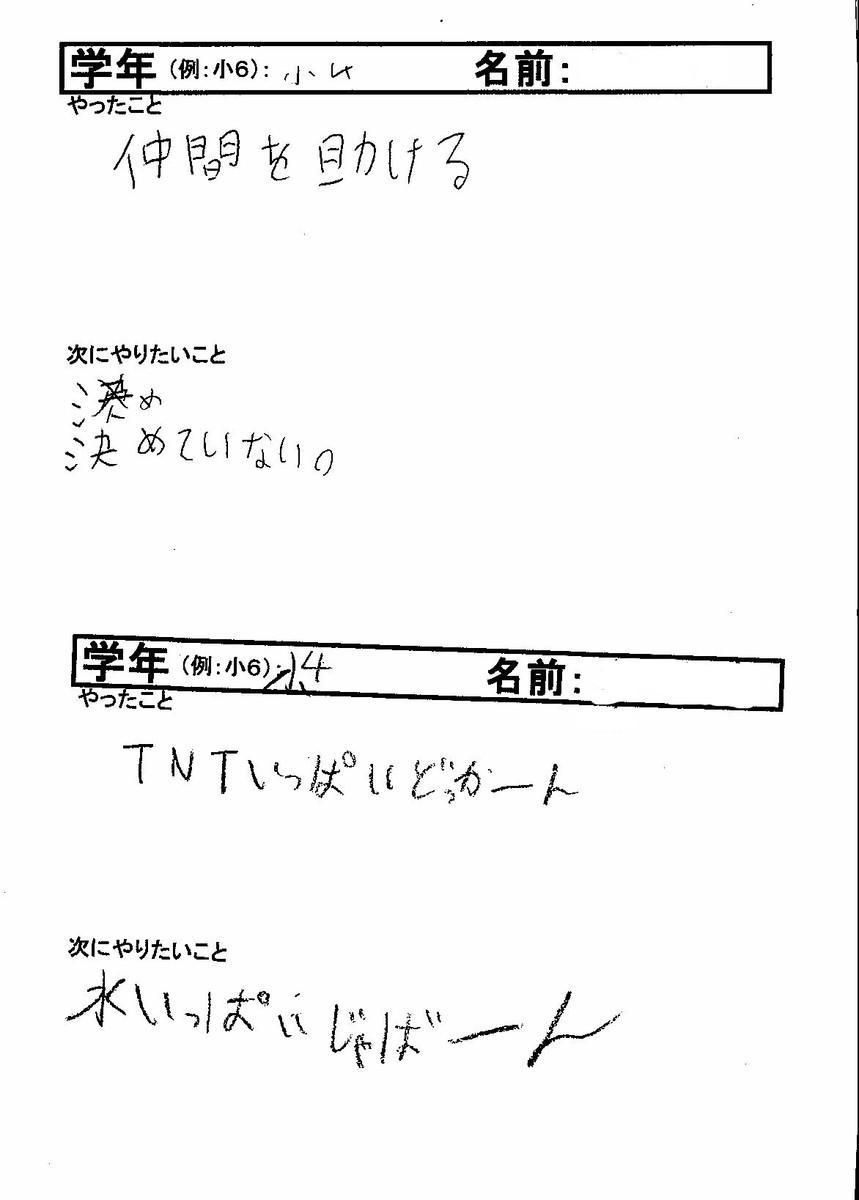 f:id:yo-taka:20200209191844j:plain