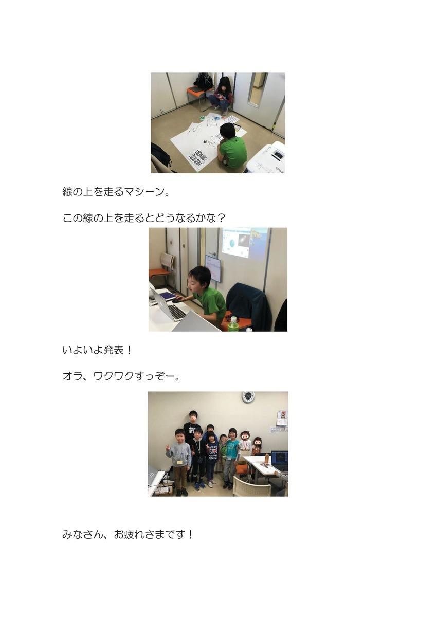 f:id:yo-taka:20200328131003j:plain