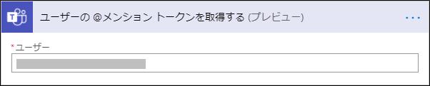 f:id:yo-yon:20210124131226p:plain