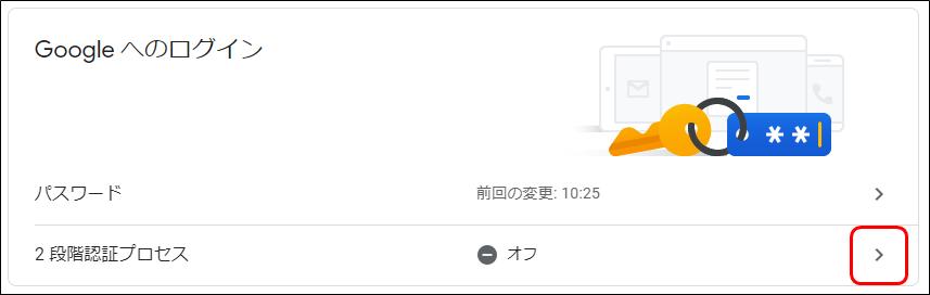 f:id:yo-yon:20210424084302p:plain