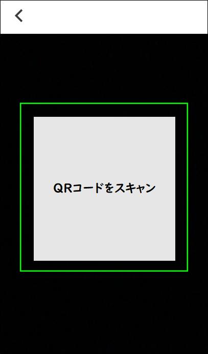 f:id:yo-yon:20210424091444p:plain