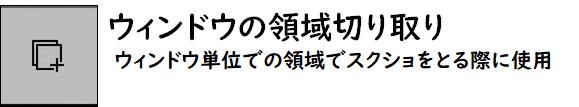 f:id:yo-yon:20210502221438p:plain