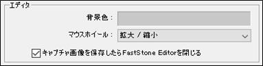 f:id:yo-yon:20210504150007p:plain
