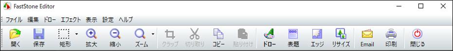 f:id:yo-yon:20210504172043p:plain