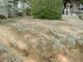 14番常楽寺