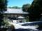 二十六番金剛頂寺