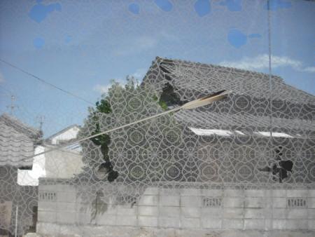 f:id:yo3519:20100828123003j:image