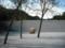 瀬戸内国際芸術祭 直島 リーウーファン美術館