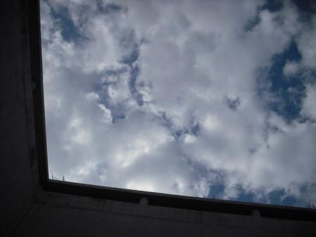 f:id:yo3519:20100829162601j:image