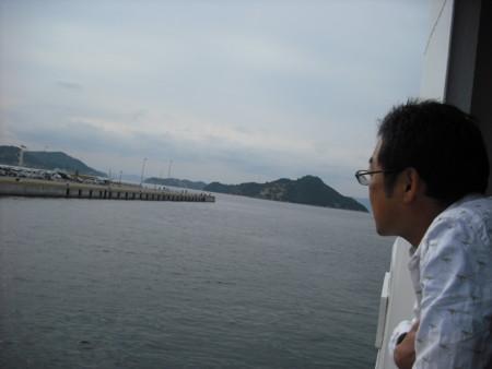 f:id:yo3519:20101023085632j:image