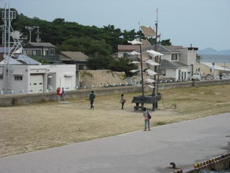 f:id:yo3519:20101024102808j:image