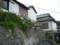 谷山恭子 「雨の路地」