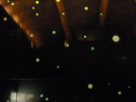 f:id:yo3519:20101024112332j:image