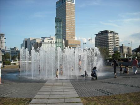 f:id:yo3519:20110807175832j:image