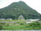 山陽本線開業120周年のスタンプを集める旅