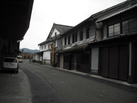 f:id:yo3519:20111002101947j:image