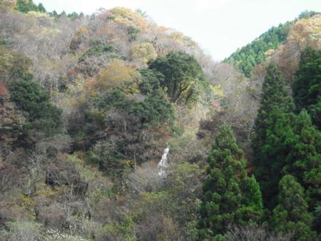 f:id:yo3519:20111120114412j:image