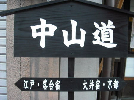 f:id:yo3519:20111223171503j:image