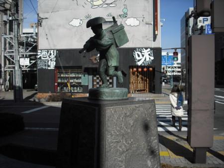 f:id:yo3519:20111224114232j:image