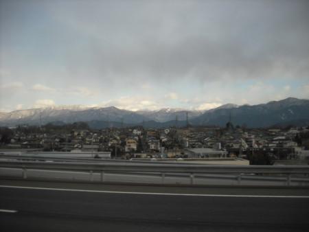 f:id:yo3519:20111224152032j:image