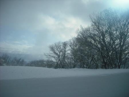 f:id:yo3519:20111225095702j:image