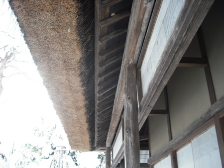 f:id:yo3519:20111225105537j:image