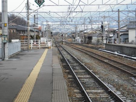 f:id:yo3519:20111225133916j:image