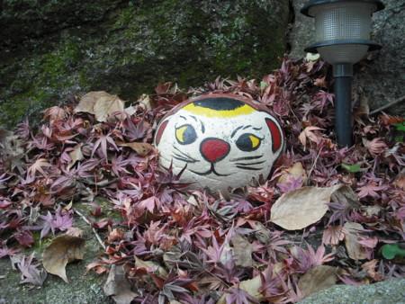 f:id:yo3519:20120101133436j:image