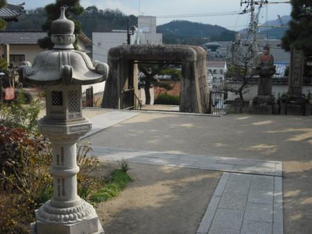 f:id:yo3519:20120101135619j:image