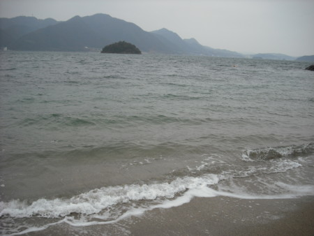 f:id:yo3519:20120304113528j:image