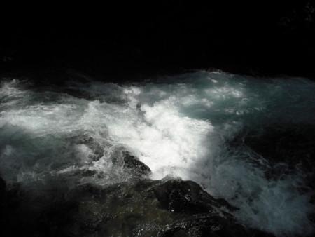 f:id:yo3519:20120715143745j:image