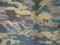 広島県立美術館の所蔵作品