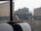 JFEスチールの工場見学